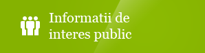 info_interes_public