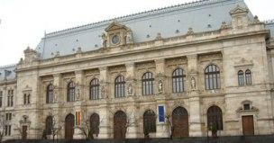 palatul-de-justitie