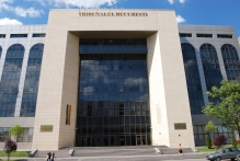 Tribunalul_Bucuresti