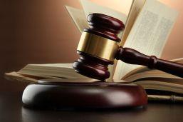 avocatii-pot-consulta-dosarul-de-urmarire-penala