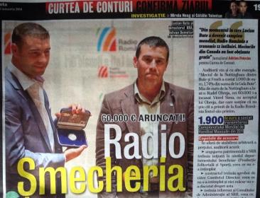 GSP-Radio-Smecheria