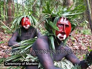 matis-indians