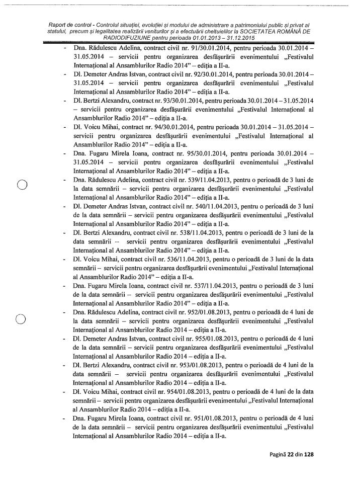 Raport Curtea Conturi p I23