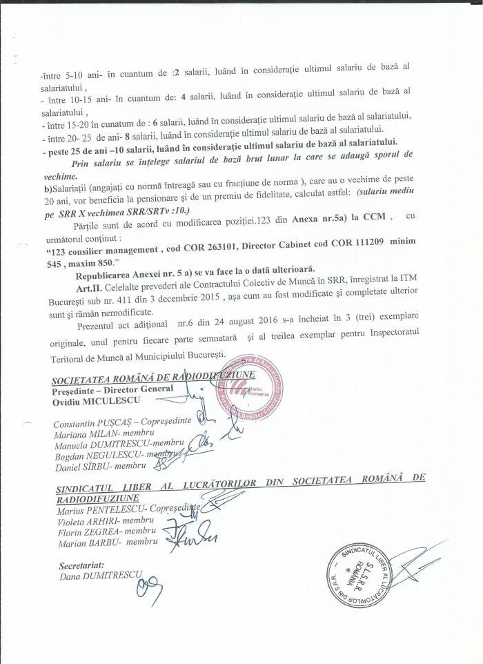 Act aditional nr 6 la CCM pag 2