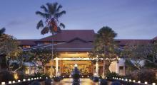 the-westin-resort-nusa-dua