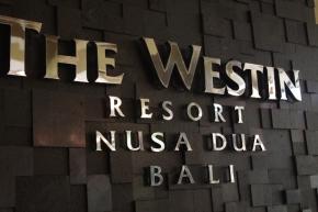westin_resort_nusa_dua_bali_4540094068