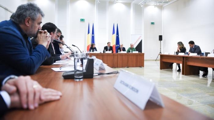 dezbatere_eliminarea_taxei_radio-tv_biblioteca_nationala_10_nov_2016