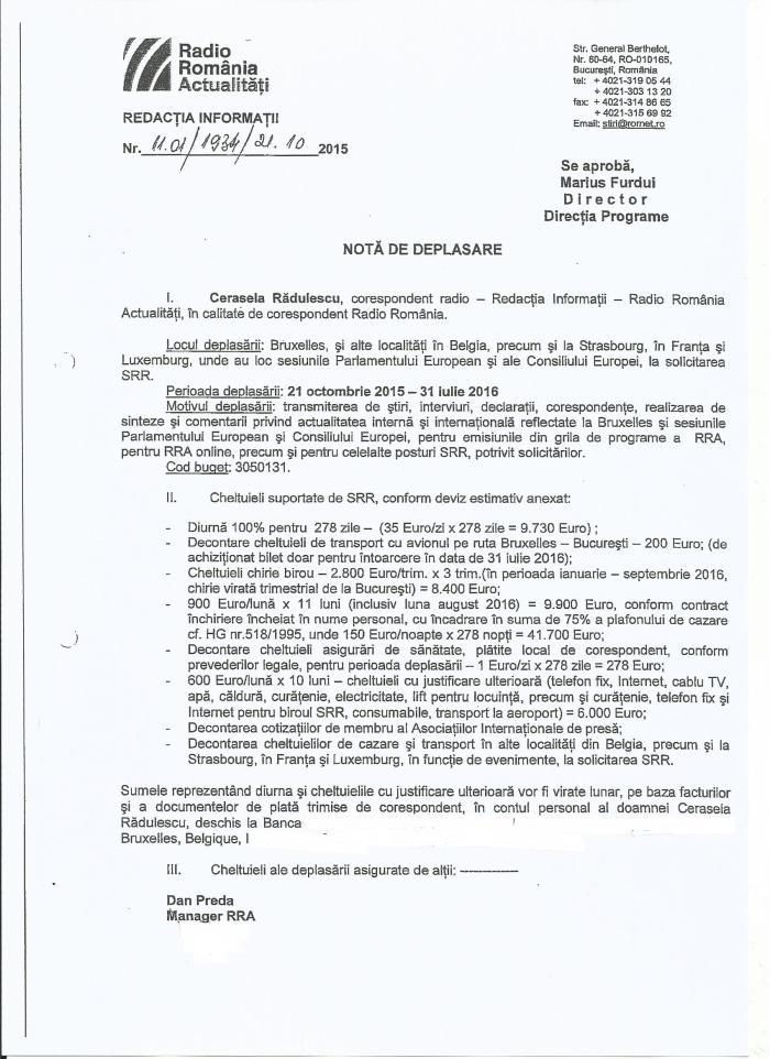 nota-de-depalsare-cerasela-radulescu-21-oct-2015-si-31-iul-2016