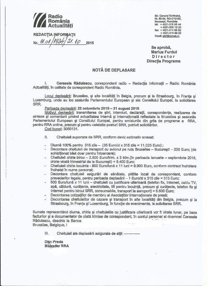 nota-de-depalsare-cerasela-radulescu-22-oct-2015-si-31-iul-2016