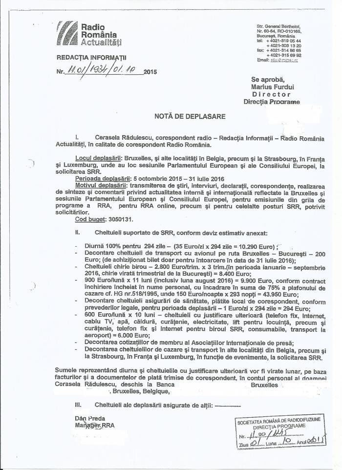 nota-de-deplasare-cerasela-radulescu-5-oct-2015-si-31-iulie-2016