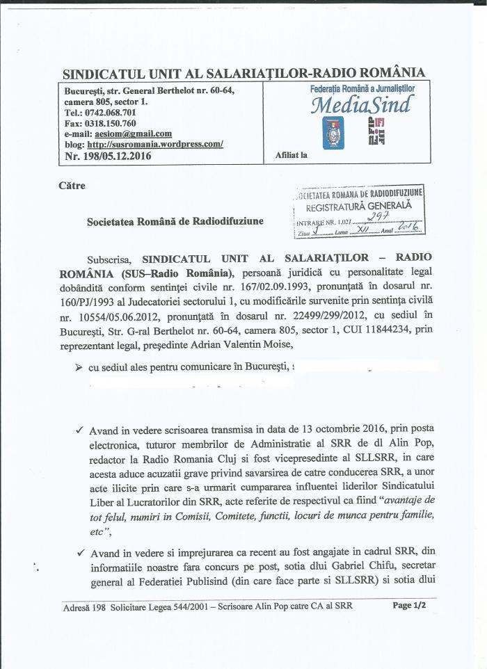 petitie-catre-ca-al-srr-scrisoare-alin-pop-pg-1