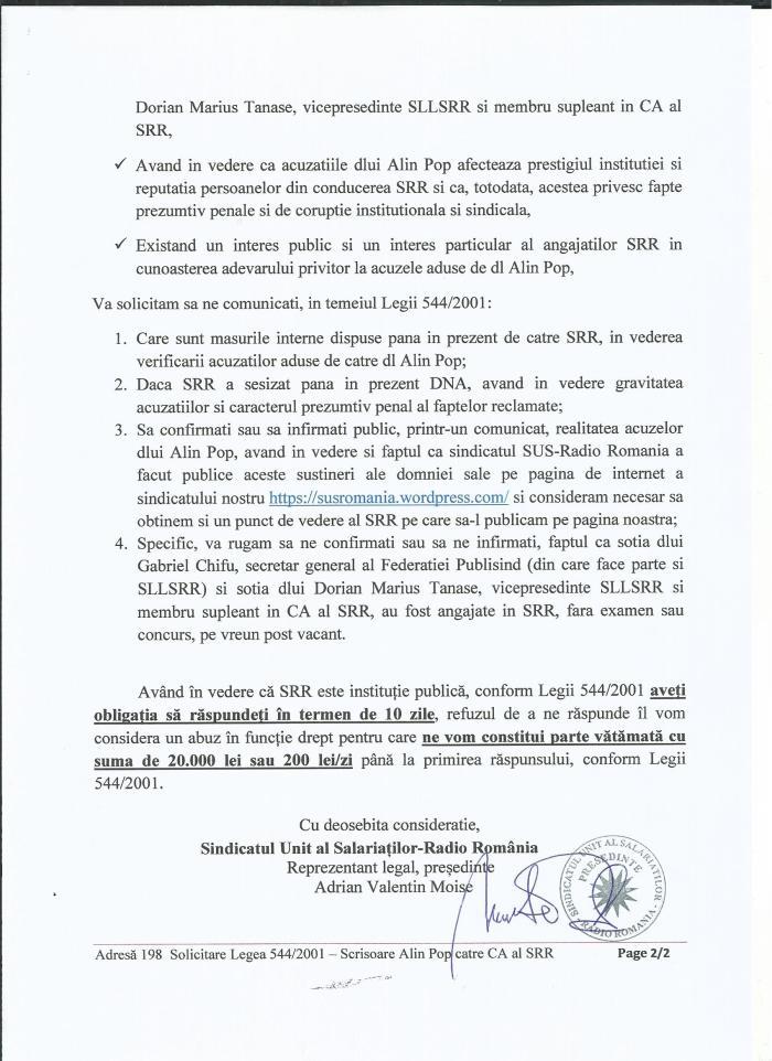 petitie-catre-ca-al-srr-scrisoare-alin-pop-pg-2