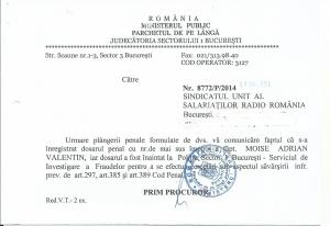 raspuns-parchet-dosar-penal-nr-8772-p-2014-din-18-iulie-2014