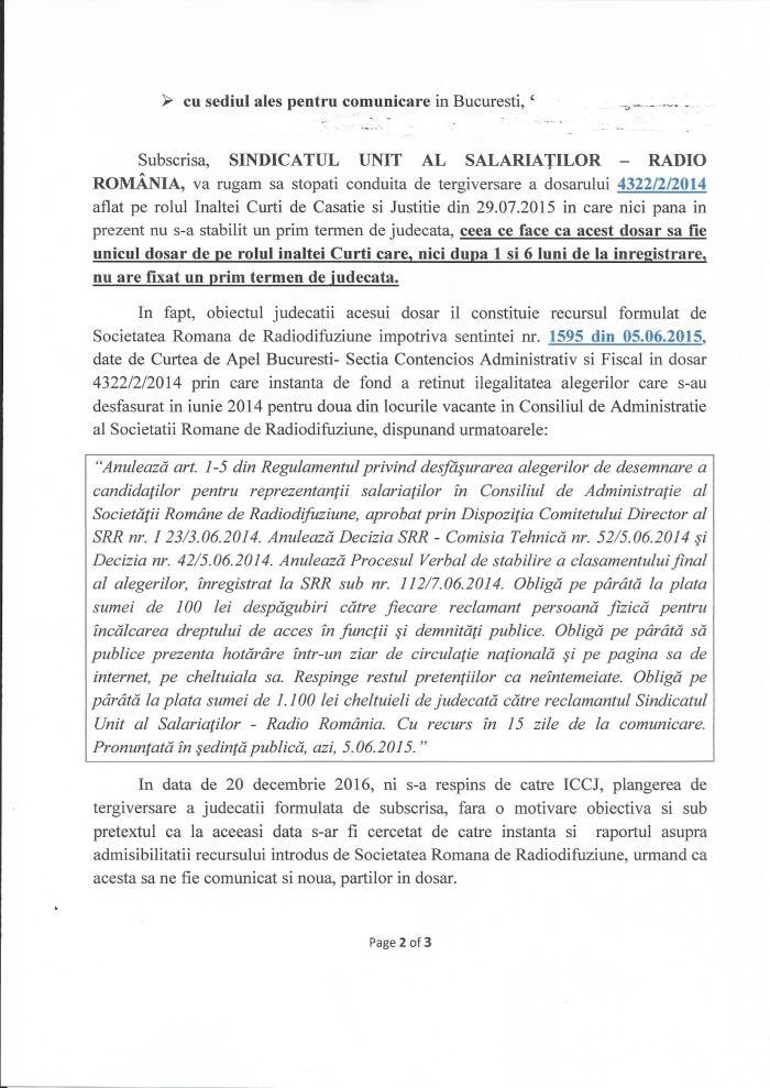 scrisoare-deschisa-catre-iccj-presedinte-csm-ij-av-pop-dep-sen-pg2