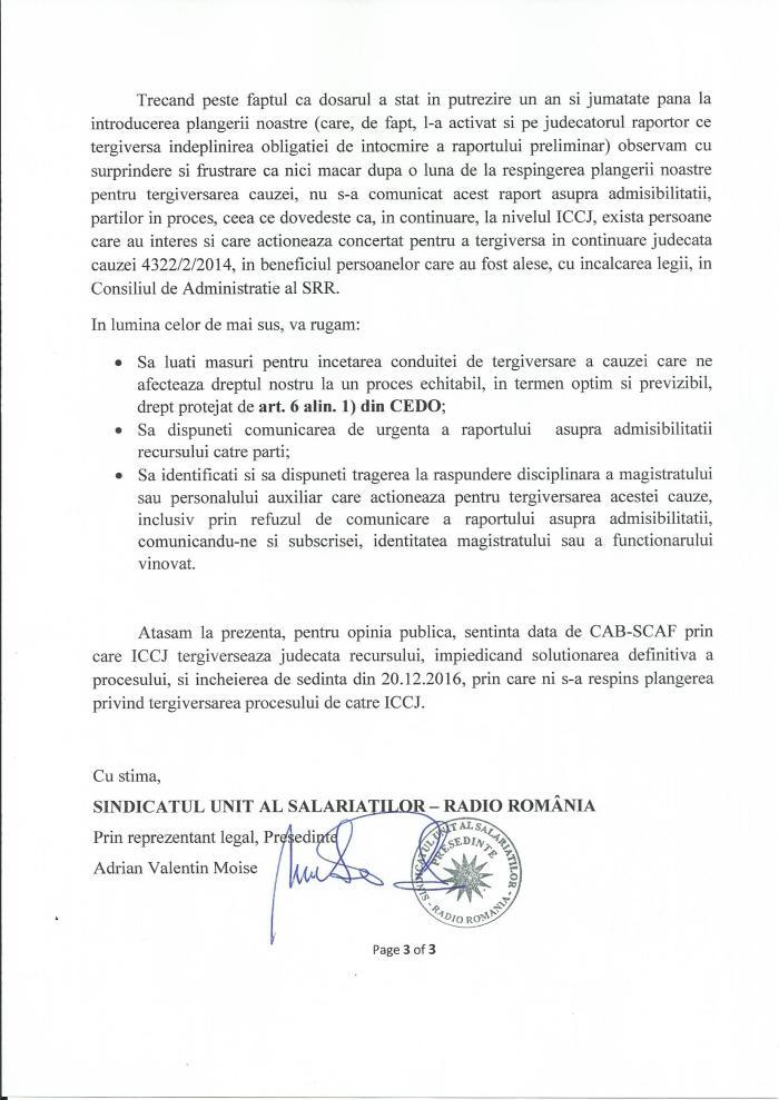 scrisoare-deschisa-catre-iccj-presedinte-csm-ij-av-pop-dep-sen-pg3