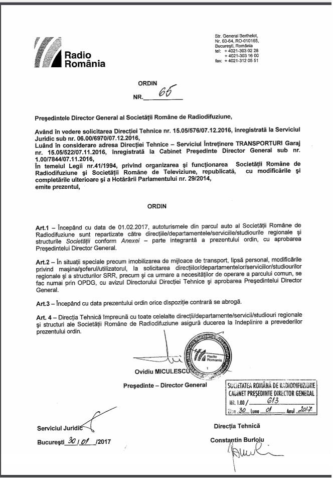 opdg-65-din-30-ian-2017
