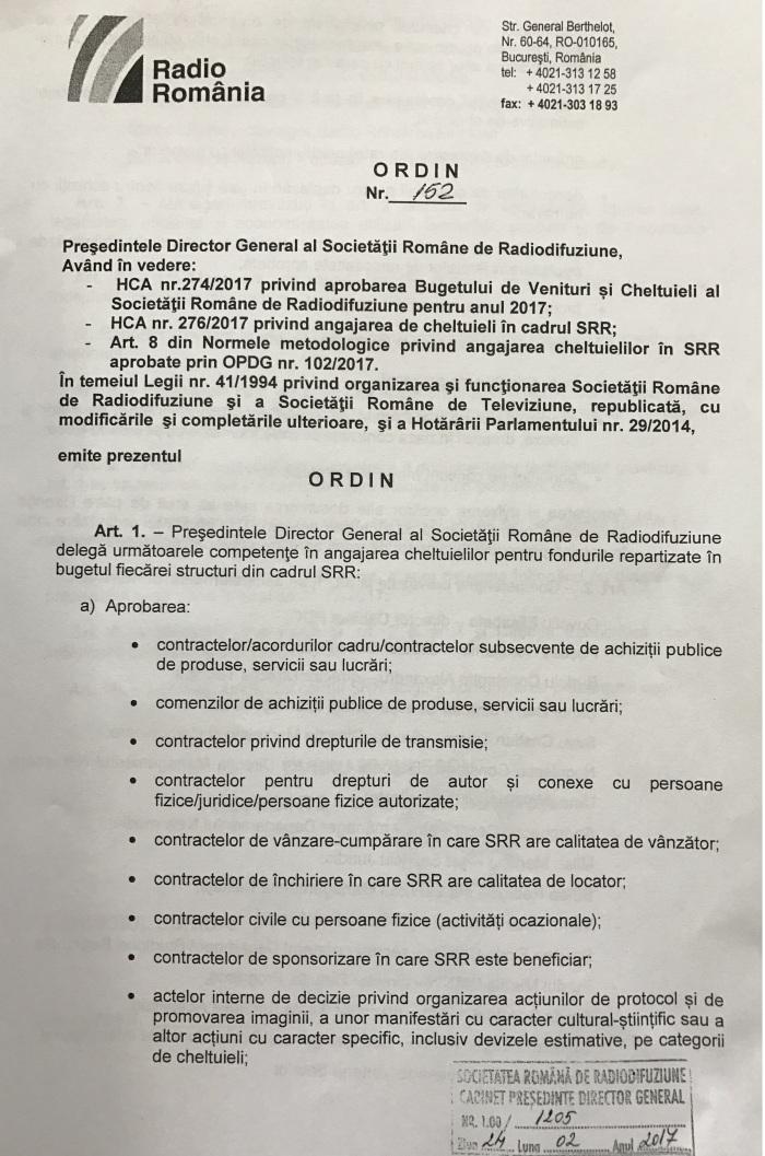 ordinul-152-din-24-02-2017-pg1