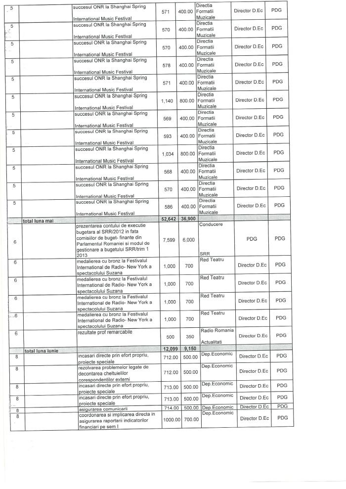 Prime acordate de SRR in anul 2013 p9