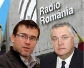Demeter si Miculescu - conflict de interese