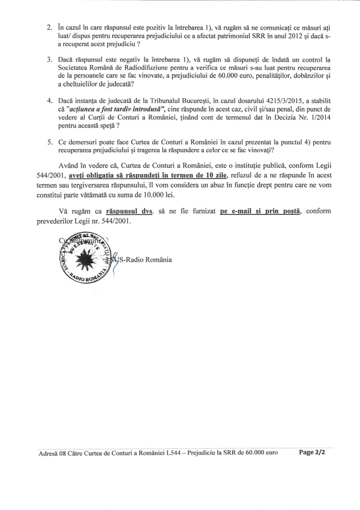 Cerere nr 8 din 27 aprilie 2020 p2